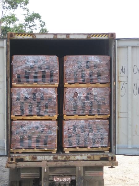 dkg-cambara-container-5